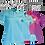 Thumbnail: U.CR+ Jolli Bird女款休閒運動POLO衫