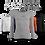 Thumbnail: U.CR+ ST2 - 機能性超輕量無縫長袖壓力衣