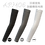 Thumbnail: U.CR+ IceCafe Arm 06 冰咖啡涼感透氣無縫機能袖套