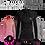 Thumbnail: U.CR+ Jolly Bird 女款高級時尚休閒運動機能外套