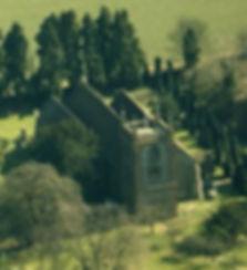 Photo 17a Aerial 1.JPG