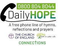 Daily Hope H,R, P 2020.jpg