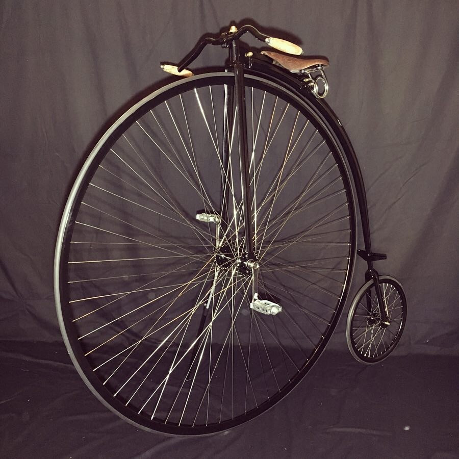Used Penny Farthing for sale