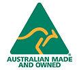 Australian-Made-Owned-spot-colour-logo.j