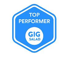 Top Performer.PNG
