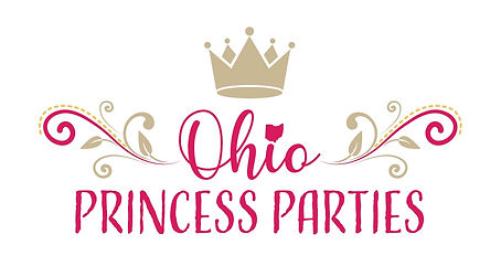 Ohio Princess Parties_logo_FNL_hiRes (00