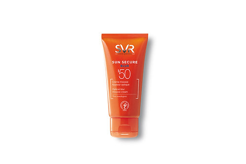 Sun Secure Blur SPF50 50ml