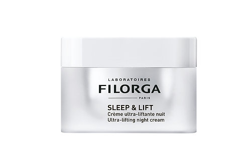 Sleep&Lift 50ml