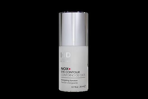 NOX+ Contorno de Ojos 20ml