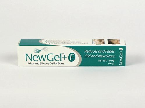 NewGel+E Gel de Silicón Gel Pomada con Vitamina E (30 grs.)