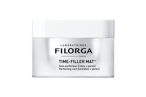 Time Filler Mat 50ml