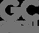 logo_vendor.png