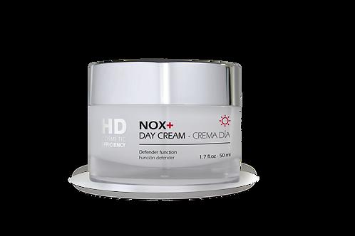 NOX+ Crema Día 50ml