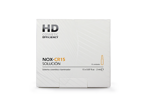 NOX-CR15 15 Amp