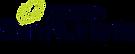 logo_std.png