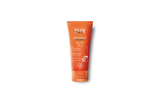 Sun Secure Extreme SPF50+200ml