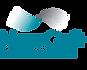 newgel_logo.png