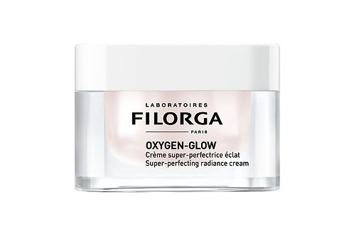 Oxygen Glow Crema 50ml
