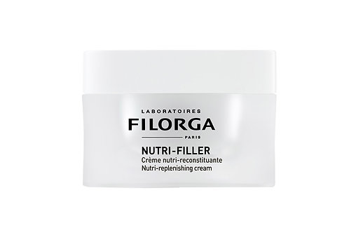 Nutri Filler 50ml