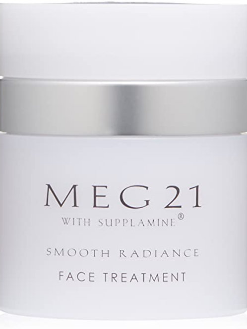 Face Treatment 50 g