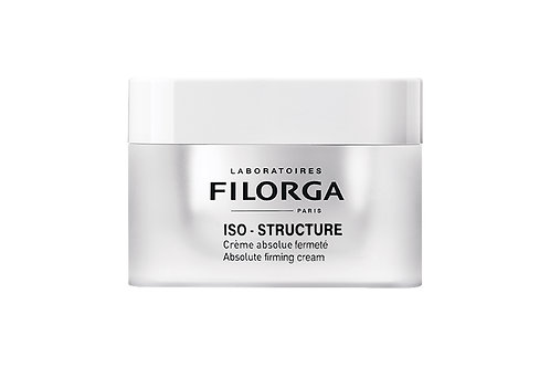 ISO Structure 50ml