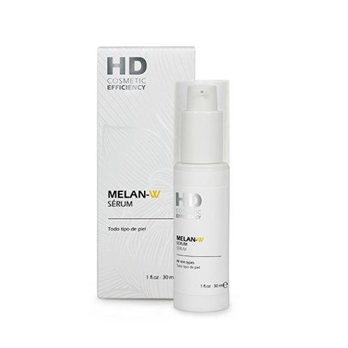 Melan-W Serum 30 ml