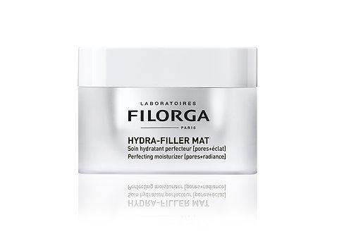 Hydra Filler Mat 50ml