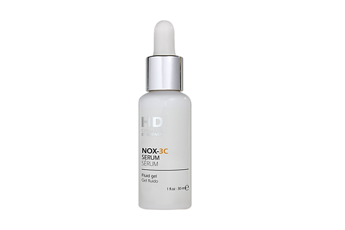 NOX-3C Serum Goteador 30ml