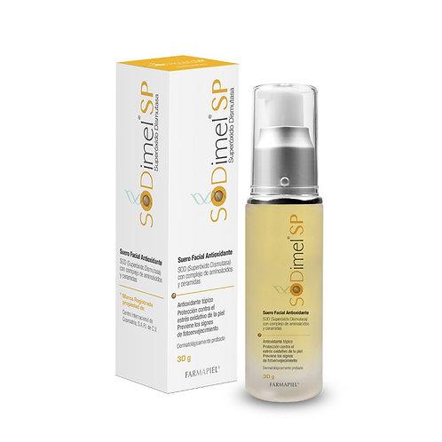 Sodimel SP (Suero Antioxidante)