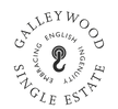 Galleywood- Embracing logo_edited.png