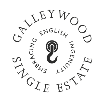 Galleywood- Embracing logo_edited.png