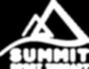 Logo vector_white_300dpi.png