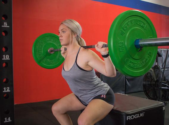box squats 2.jpg