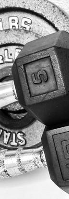 weights blk wht.jpg