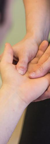 hand palpation.jpg