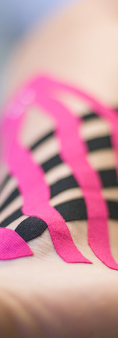 kt tape calf close up 3.jpg