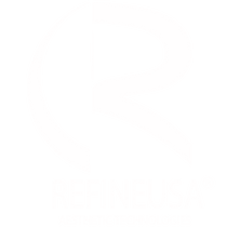 Refine x large logo jp in white.png