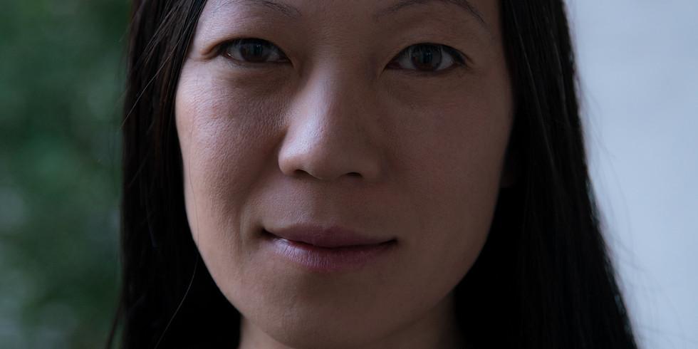 Screening only上映のみ Community of Parting ( English・Japanese subtitles)  Jane JIN-KAISEN
