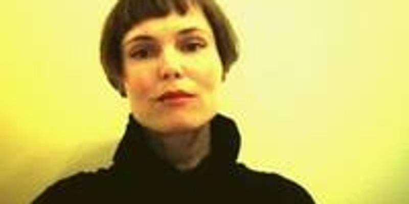 Seminar4 /Radicalism and women in the 1960s ~70s: Chelsea SZENDI-SCHIED