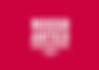 Logo RGB 150 MONO NEG RED.png