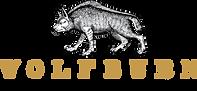 Wolfburn Master Logo v4-01.png