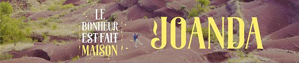 MOBILE_Joanda-01.jpg