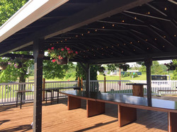 porchh table pic