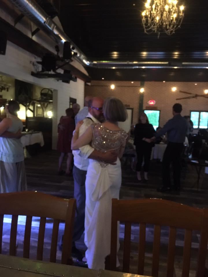 dancing pic