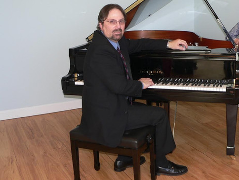 George Candreva