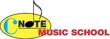 CNote Logo (1).jpg
