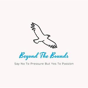 Beyond The Bounds Organisation Logo