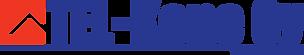 tel-kone_logo_oy_full.png