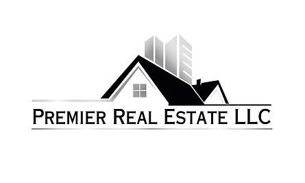 Premier_Real_Estate_LLC Logo.jpg