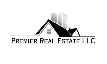 Premier_Real_Estate_LLC Logo.jpg